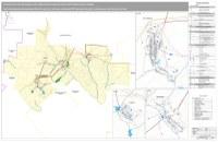 Карта планируемого размещения  объектов местного значения